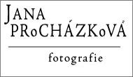 Jana Prochazkova  –  fotograaf, conceptuele fotografie